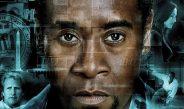 11 Eylül Sonrası Sinemada Terörizm: Hain Filminin Analizi