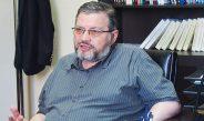 """Prof. Dr. Ahmet TABAKOĞLU ile """"İHTİYAÇTAN BAĞIMSIZLAŞAN TÜKETİM VE İKTİSAT ANLAYIŞIMIZ""""  Üzerine…"""